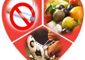 fizicheskie-faktori-v-lechenii-i-profilaktike-gipertonicheskoy-bolezni